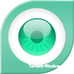 Bit smart 64 download 5 windows 7 eset for security