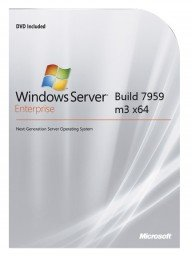Windows 8 Server Enterprise Build 7959 m3 x64 [����������]