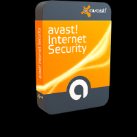 Avast! Internet Security 6.0.1000 Final + Avast! Pro Antivirus 6.0.1000 Final [2011, MULTILANG +RUS] (2011) [RUS]
