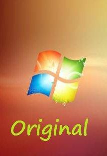 Windows 7 - Оригинальные образы от Microsoft MSDN [Russian] Скачать торрент