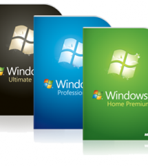 Windows 7 ������������ ������� ������ (MSDN) - ��� �������� ������� �������