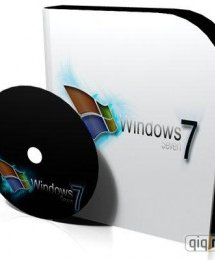 Windows 7 ������������ x86 (��������) ������� �������