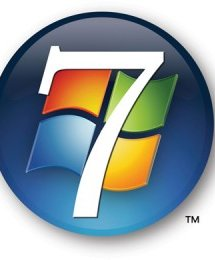 Microsoft Windows 7 SP1 RUS-ENG x86-x64 -18in1- Activated (AIO) [2011] ������� �������