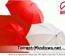 Avira Premium Security Suite 9.0.0.82 (2010) PC