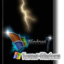 Windows 7 Ultimate [TB-Groupx86x64] Full Updates FINAL (2010, RUS)