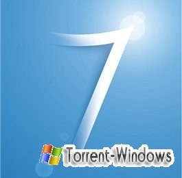 Windows 7 ������������� (x86/x64) ������� [��������]