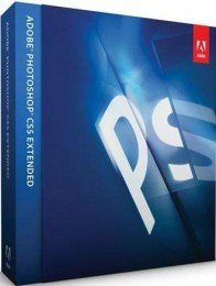 Adobe Photoshop 12 CS5 Extended SE x86 + RePack by MarioLast (2010)