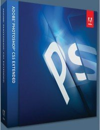 Adobe Photoshop CS5 Extended 12.0.1 RePack (2010)