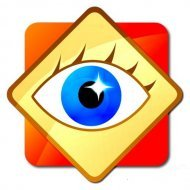FastStone Image Viewer 4.6 Final Corporate (2011)