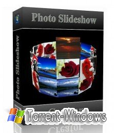 Photo Slideshow Creator 2.61 (2011)