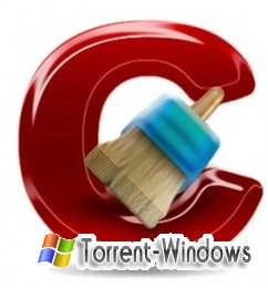 CCleaner 3.01.1327 + Portable (2010)