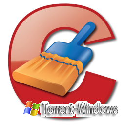 CCleaner 3.05 Build 1409 + Portable (2011)