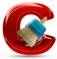CCleaner 3.08.1475 (2011)