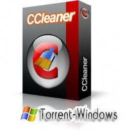 CCleaner 3.09.1493 (2011)