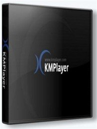 KMPlayer 3.0.0.1438 Final Portable (2010)