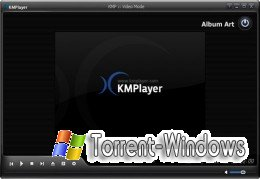 KMPlayer 3.0.0.1440 (2011)
