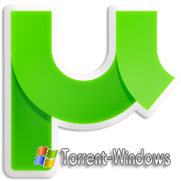 µTorrent / uTorrent 3.0 Build 25516 [x86] + portable (2011)