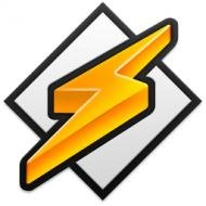 Winamp 5.62 Build 3161 Pro + Portable (2011)