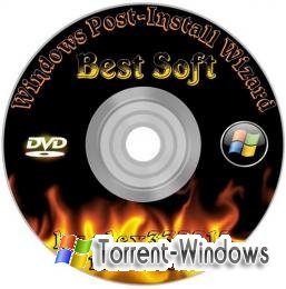Best Soft for WPI by alex333313 (11.01.2011) (2011)