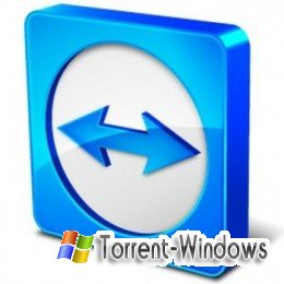 TeamViewer + Repack (Unattended & Portable) + MSI Package 6.0.10344 Final (2011) PC