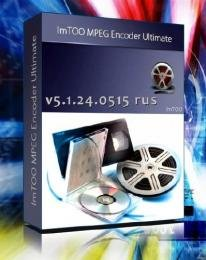 ImTOO Video Converter Ultimate (2009)