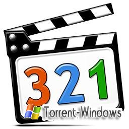 Media Player Classic Home Cinema 1.5.2.3456 [x86+x64] (2011)