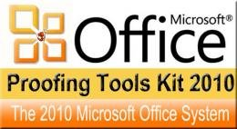 Microsoft Office Proofing Tools Kit 14.0.4763.1000 (x86x64)[MULTI][2010]