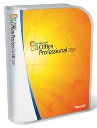 Portable Microsoft Office 2007 SP2 Pro (update 10.12.2010) 12.0.6539.5000 (x86)[2010, RUS]