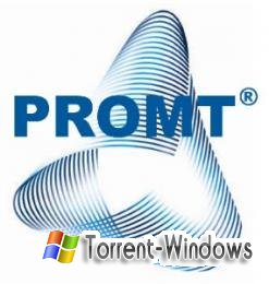 PROMT Professional 9.0 Giant & Collection of dictionaries Giant 9.0 (2010)