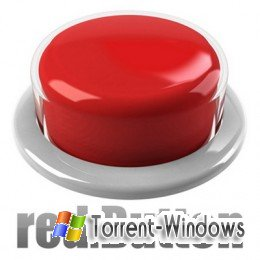 Red Button 3.99 (2011) PC