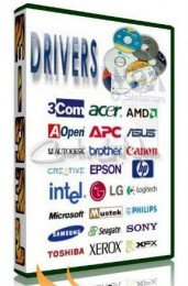 100000 universal driver