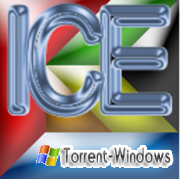 ICE Book Reader Professional 9.0.0 (2010)