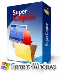 supercopier 2.2 beta windows 7