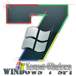 Windows 7 SP1 Ultimate x86 Edition by Dj HAY ( v2.0 ) (2011.RUS)