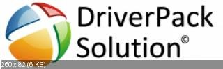 DriverPack Solution 11 R166W & Drivers Installer Assistant 3.04.12 (22.08.2011)