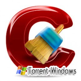 CCleaner 3.10.1525 (2011)