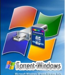 MULTIBOOT USB FLASH DRIVE 2011 Windows XP Sp3 x86 - Windows 7 Sp1 Ultimate, Enterprise x86+x64 RUS. от 23.06.2011 8GB Flash