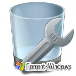 Uninstall Tool Preview 3.0 Build 5160 (2011)