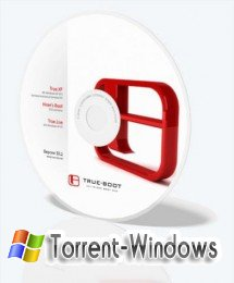 Windows XP SP3. True.Boot.DVD v10.4 v10.4 (Обновления за 14.04.2010) 3 x86