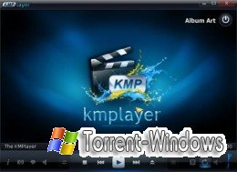 The KMPlayer 3.0.0.1438 (CUDA+HAM) (2010)
