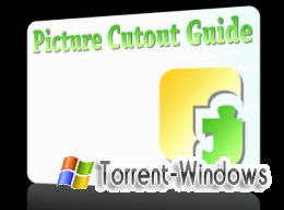 Picture Cutout Guide 2.4.2 (2011)