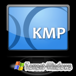 The KMPlayer 3.0.0.1442 R2 + portable (2011)