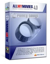 All My Movies 4.9 Build 1259 Retail (2008)