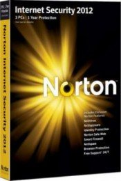 Norton Internet Security 2012 19.1.0.28 Final [2011, ENG, RUS] Скачать торрент