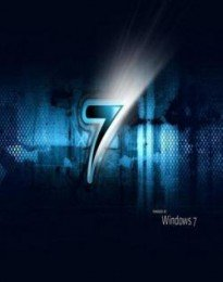 Windows 7 9 in 1 Russian (x86+x64) 11.09.2011 7600 [2011, RUS] ������� �������