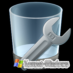 Uninstall Tool Preview 3.0 Build 5167 RePack (& portable) [2011, RUS/ENG] Скачать торрент