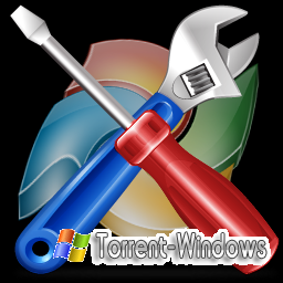 Windows 7 Manager 3.0.0 (x86/x64) RePack (& portable) [2011, RUS/ENG] Скачать торрент