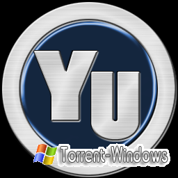 Your Uninstaller! PRO 7.3.2011.04 RePack [2011, RUS/ENG] Скачать торрент