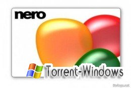 Nero Burning ROM 11.0.10400
