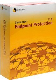 Symantec Endpoint Protection 11.0.7 MP1 Xplat RU 11.0.7101.1056 x86+x64 [2011, RUS]